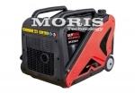 Invertinis ben elektros generatorius Micro RG4300iS, 4,3 kW