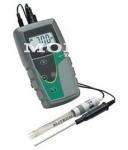 Handheld pH/ORP meter CyberScan pH 6+