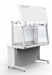 Microbiological Safety Cabinet ScanLAF MARS M1200 PRO