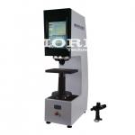 Brinell hardness tester NEXUS 8003B