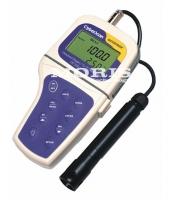 Handheld DO meter Eutech Intruments CyberScan DO 300