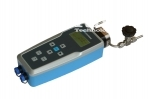 Portable O2-Measuring Unit Oxytrans M