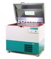 Mikrobiologinė grindinė purtyklė JEIO TECH IS-971R