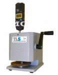 Skaitmeninis mikrometras TLS M5-CO