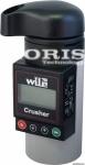 Portable Moisture Meter Farmcomp Wile 78