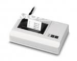 YKN-01 Matrix needle printer