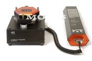 AFM/STM mikroskopas Nanosurf EasyScan 2