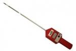 Digital moisture meter Farmcomp Wile 27