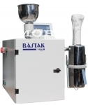 Bastak Hammer Mill Smart 1900