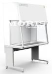 Microbiological Safety Cabinet ScanLAF MARS M1500