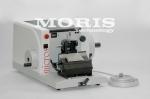 Rankinis rotacinis mikrotomas MICROS RAZOR-E