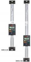 Vertical Distance slide calliper Sauter LA 300-2