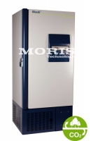 Freezer SKADI DF 3520 GL Upright