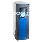 VACON0100-3L-0012-5-HVAC+IP54 dažnio keitiklis, 5.5kW, IP54