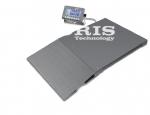 Floor scale Kern BXS 600K-1SM