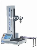 Digital Friction Tester LLoyd Instruments FTPlus P
