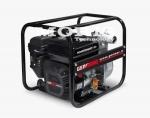Moto vandens siurblyts GENMAC G2HP