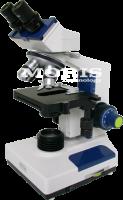 Binokularinis mikroskopas KRUSS MBL2000-30W