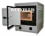 High temperature oven SNOL 7,2/1100
