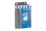 Dažnio keitiklis VACON0020-3L-0004-4-EMC2+QPES 1,1 kW
