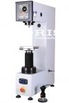Brinell hardness tester NEXUS 3200XLM