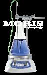Magnetinė maišyklė su kaitinimu MSH-300i