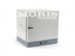 Laboratory oven SNOL 220/300