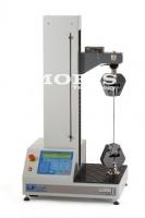 Digital testing machine LFPlus – vienos kolonos, max. galia 1kN
