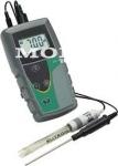 Nešiojamas pH matuoklis Eutech Instruments pH 5+