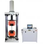 2000 kN gniuždymo / 1000 kN tempimo universali bandymų mašina TS230