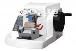 Automatinis rotacinis mikrotomas MEDITE A550
