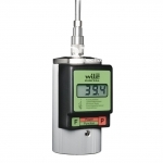 Digital moisture meter Farmcomp Wile 25