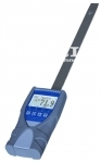 Paper moisture meter Humimeter RH6