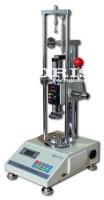 Spyruoklių testeris Sauter SD–M (200N100)