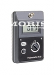 Wood moisture meter Gann Hydromette H 35