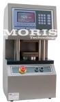 Universali gniuždymo mašina TMI 17-60