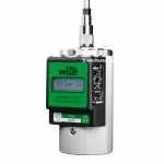 Digital moisture meter Farmcomp Wile 26