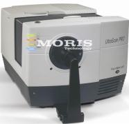 Benchtop spectrophotometer HunterLab UltraScan PRO