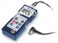 Ultragarsinis storio matuoklis Sauter TB 200-0.1 US 5MHz ø 8mm
