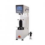 Hardness tester NEXUS 3001
