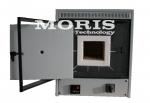 High temperature oven SNOL 4/1200