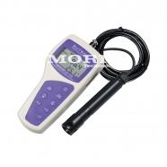Handheld DO meter Eutech Intruments CyberScan DO 110