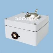 Bypass process refractometer KRUSS PRB21S