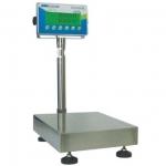 Platform scale Adam WLK 150