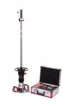 Deflectometer HMP LFG Basic