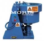 Multiflow Mixer CN070
