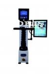 Hardness tester NEXUS 3001XLM-IMP