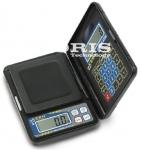 Pocket balances Kern CM 60-2N