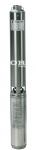 Giluminis siurblys SACI PUMP AR 60-09