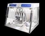 Švaraus oro spinta BioSAN UVC/T-M-AR